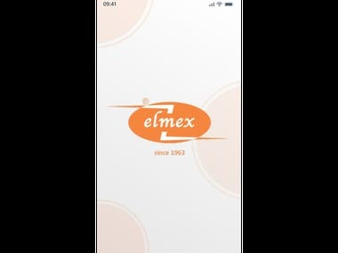 Engineering Company - End to End Solutions - App & Panel