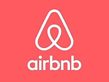 Airbnb B2B Market Research