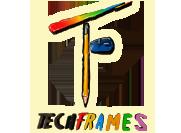 www.techframes.in