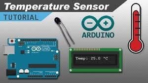 Arduino + Raspberry + Multi sensors