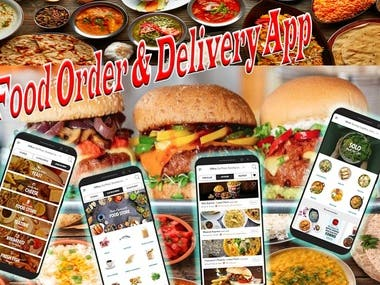 Scootsy Online Food Delivery Restaurants and More