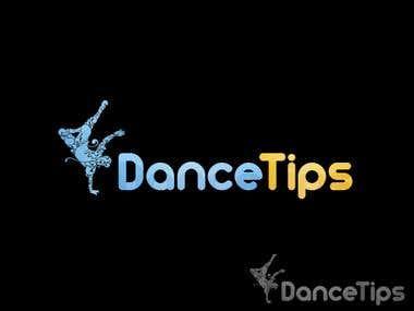 DanceTips