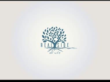 Logo/ illustration