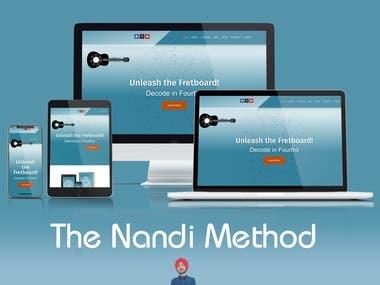 The Nandi Method