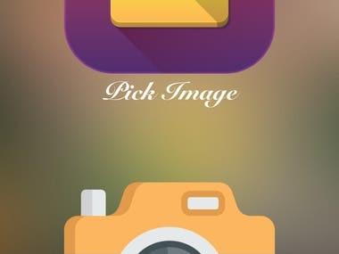 Photo Maker - Editor APP