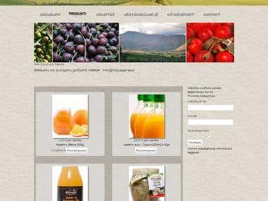 www.italijasgarsa.lv