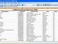 Data_entry_with_web_research_directory
