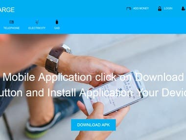 PayKwik Website