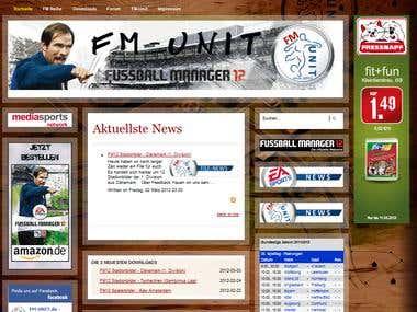 Football Sportnews