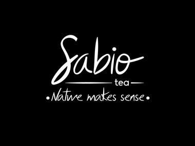 Sabio Tea