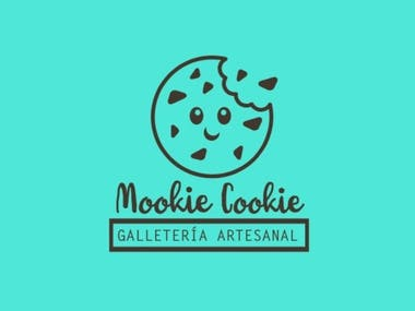Mookie Cookie