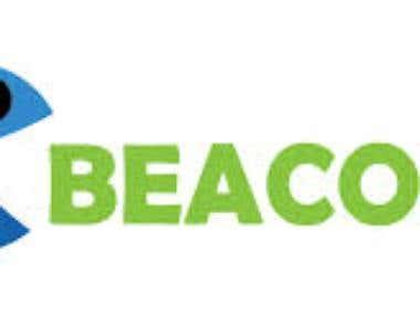 BeaconEDI Promo