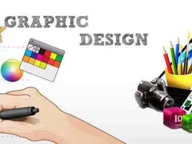 Asiawebdesignsnet