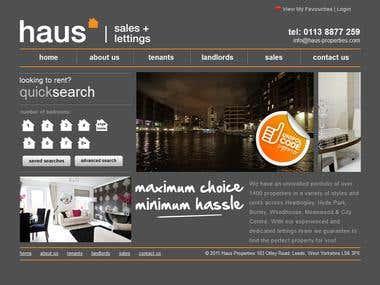 http://haus-properties.com/