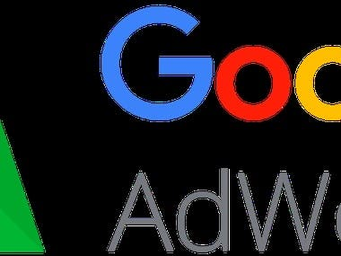 Google Adwords- Data estudio