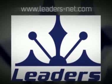 Leaders Educational Group