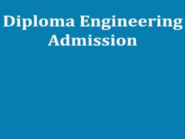 Diploma Engineering Admission App for Gujarat (INDIA)