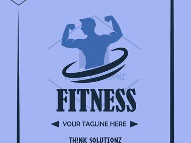 Fiitness Logo