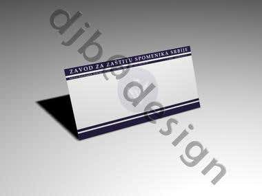Flayer, Brochure, Bussines cards....