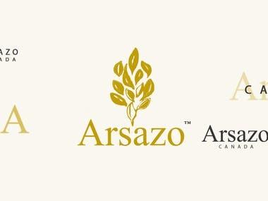 Arsazo Canada