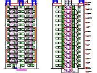 Structural Design of Building
