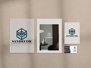 Sandecor Services pvt.ltd
