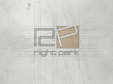 Right Park