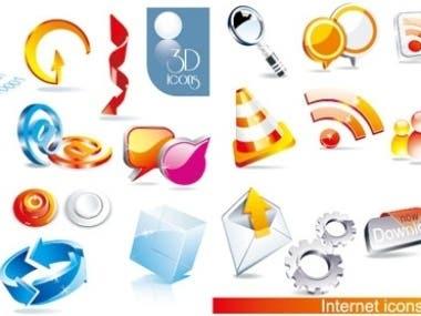 Logo design, Data entry, Content writer, Database design, SE
