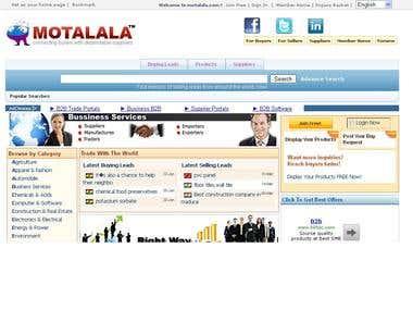 www.motalala.com