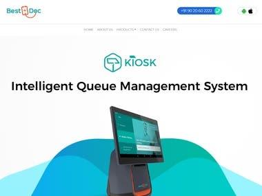 BestDocs Platform