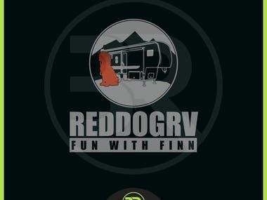 Red Dog RV
