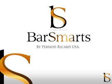 Logo for BarSmarts