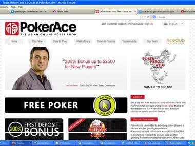 www.pokerace.com