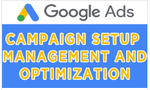 All Adwords Services