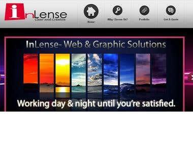 www.inlense.com