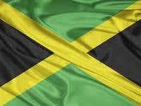 Myland of jamaica