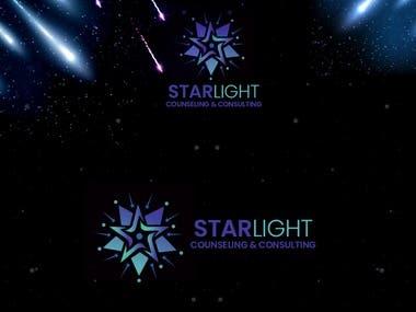Star Light Logo