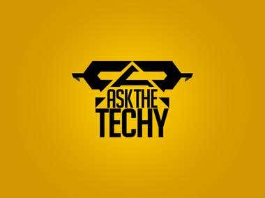 ASK the TECHY