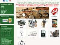 Cooks Equipment in US
