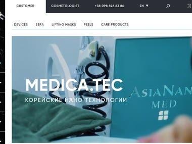 https://medicatec.com.ua/en/