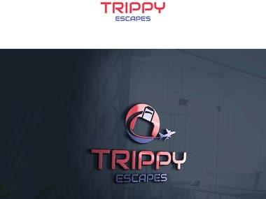 Trippe Escapes
