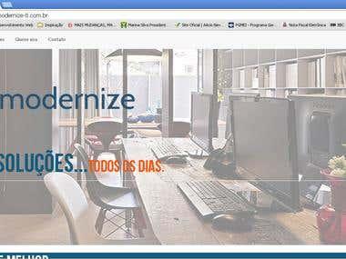 www.modernize-ti.com.br