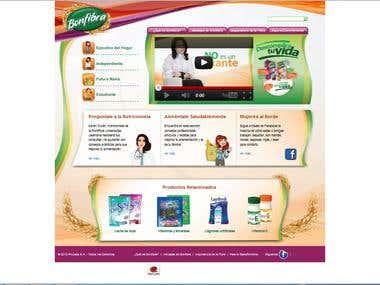 Dotnetnke site