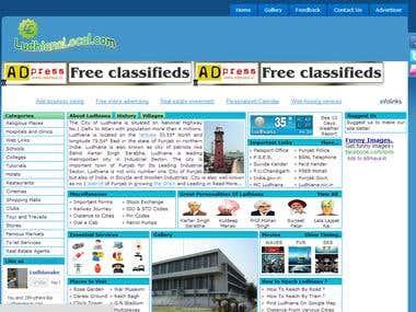 Ludhiana Local.com