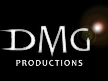 DMG YouTube