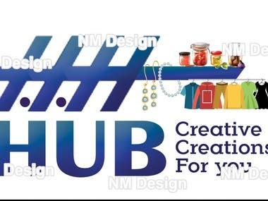 HHH Hub