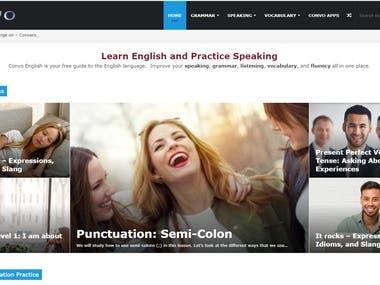 ConvoEnglish.co