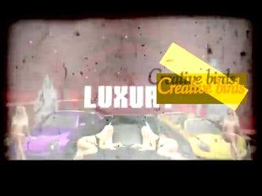 Creative4you - Video work