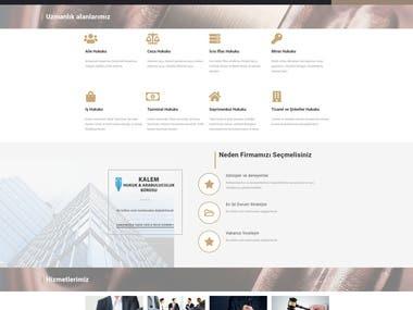 website- kalamarabuluculuk.freesite.host/