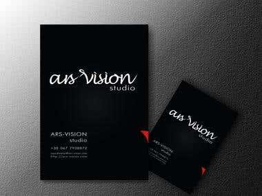 Ars Vision